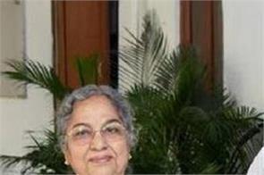 former prime minister manmohan singh  wife gursharan kaur  covid 19 vaccine