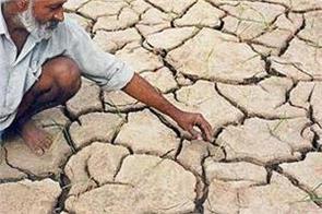 punjab assembly  water level  decline  resolution punjab vidhan sabha