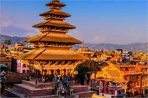 nepal removes quarantine rules for foreign tourists