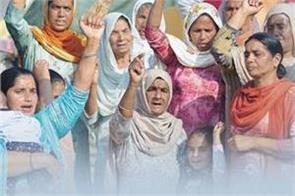 time magazine international cover farmer women farmer protest photo