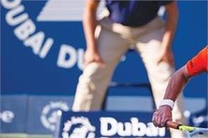 richard gasquet  dubai tennis championships  550th victory  recorded