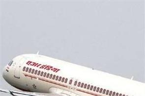 only tata spicejet now in the fray for air india