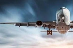 passengers not following covid 19 protocols may be put on no fly list