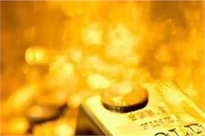 gold declines rs 149 silver also tanks rs 866
