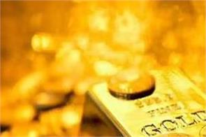 gold prices again touching 45k level