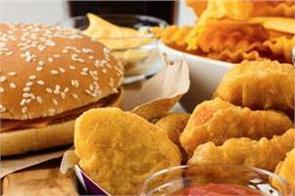 trans fat badly affect health