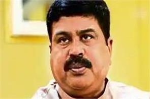 saudi arabia ignores india s demands says petroleum minister