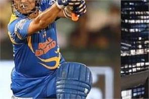 road safety world series india legends  win sara tendulkar