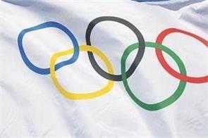 tokyo olympics  medical specialists  immunizations