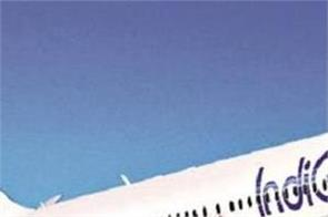 indigo to start flights from bareilly to mumbai