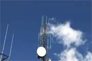 3 92 lakh crore worth of spectrum auction started