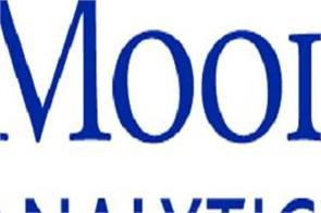 indian economy to grow by 12  in 2021  moody  s