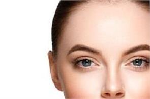 beauty tips faces wrinkles acne pimples way