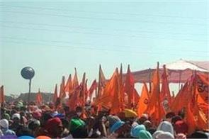 gurdaspur chola sahib darshan sangat welcome