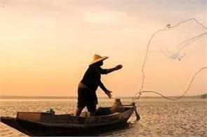 sri lankan navy 54 indian fishermen