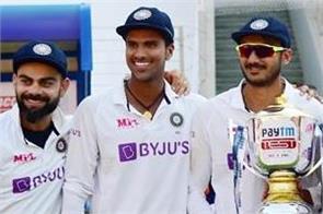 india win 4th test series reach wtc final