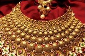 gold prices fall by rs 11 691 to record lows