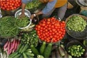 retail inflation for agriculture and rural labor rose in february
