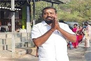 tamil nadu candidates election promises people moon tourism