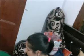 marriage  amritsar  groom