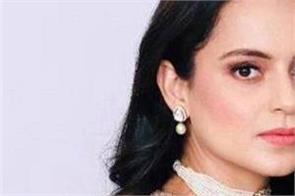 bollywood actress kangana ranaut election tweets