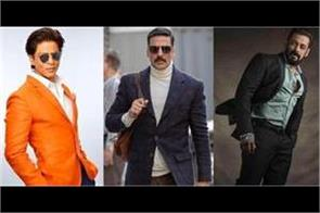highest paid actors of bollywood