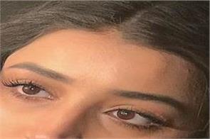 actress saba bukhari alleges on pakistani entertainment