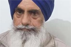 senior akali leader narinder singh dhariwal shot dead