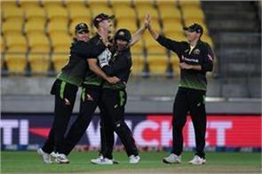 nz vs aus  australia win 4th t20  draw 2 2 in series