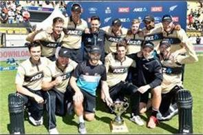 new zealand beat australia by 7 wickets