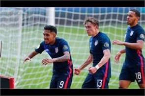 us defeats costa rica in olympic qualifying with ferreira goal