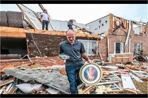 hurricanes in alabama and georgia killing 6 disrupting 38 000 homes