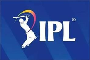 see the list of teams that have scored 200 runs the most times in the ipl
