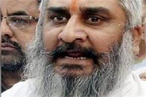 shiv sena leader sudhir suri  s attack case heated up