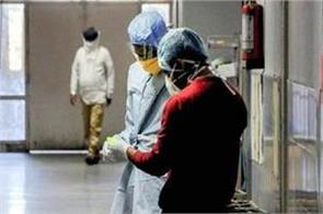 37 doctors of sir gangaram hospital corona infected