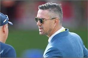 kevin pietersen s big statement international cricket be closed during ipl