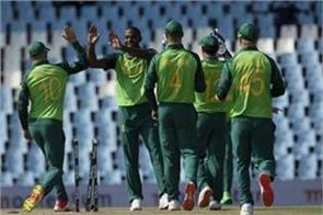 south africa fined for slow over rate