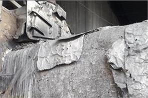 nilkamal tire factory  boiler  laborer  death
