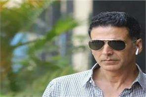 akshay kumar tests positive for covid 19