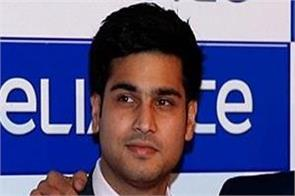 anil ambani son lockdown rules labor