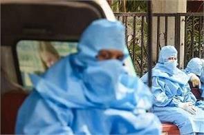 country coronavirus 2 lakh new cases
