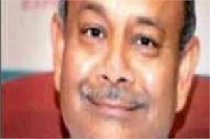 d mart founder radhakishan damani buys bungalow in mumbai