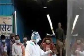 india coronavirus 81 thousand new cases