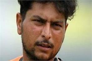 kuldeep yadav  poor form  harbhajan singh  ipl 2021