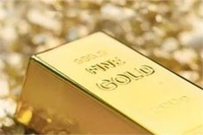gold prices up know rates