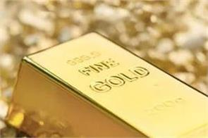 gold price experts suggest buy on dips