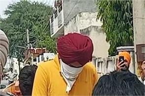 sangrur prostitution raids minors