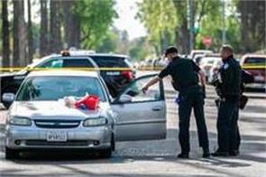 another teenager was killed in a shooting in fresno