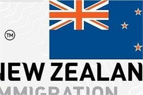new zealand  migrant workers  family  permission