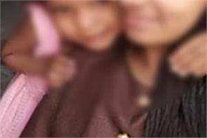 girl suicide ludhiana